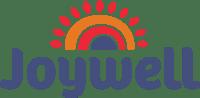 Joywell_logo_2x_29555030-97c1-49b5-b2c1-0e0d66dcb218_410x