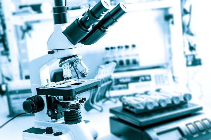 Northwest Pathology: Achieving better patient care through a more efficient lab