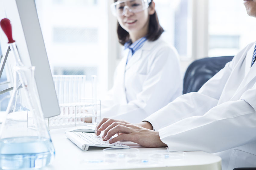 5 Things holding your lab back from success