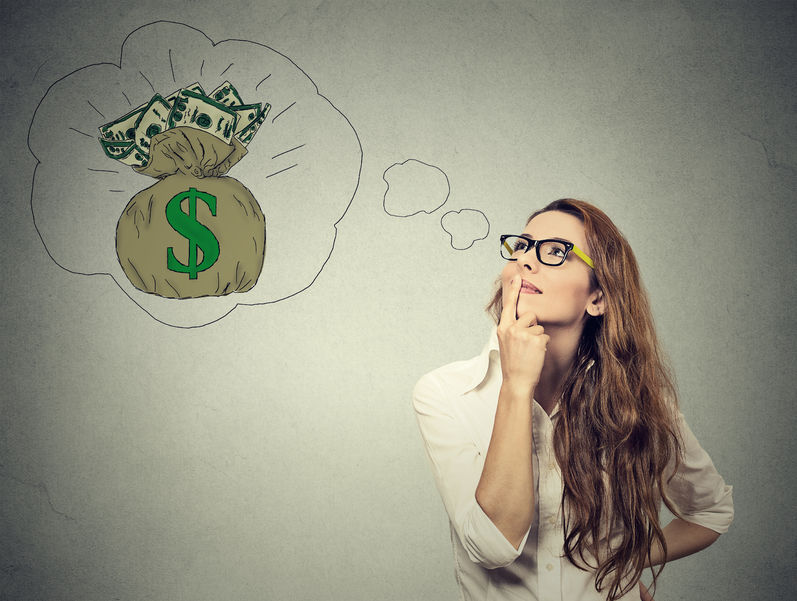 Scientist Seeking Funding: Tips for Grant Writing