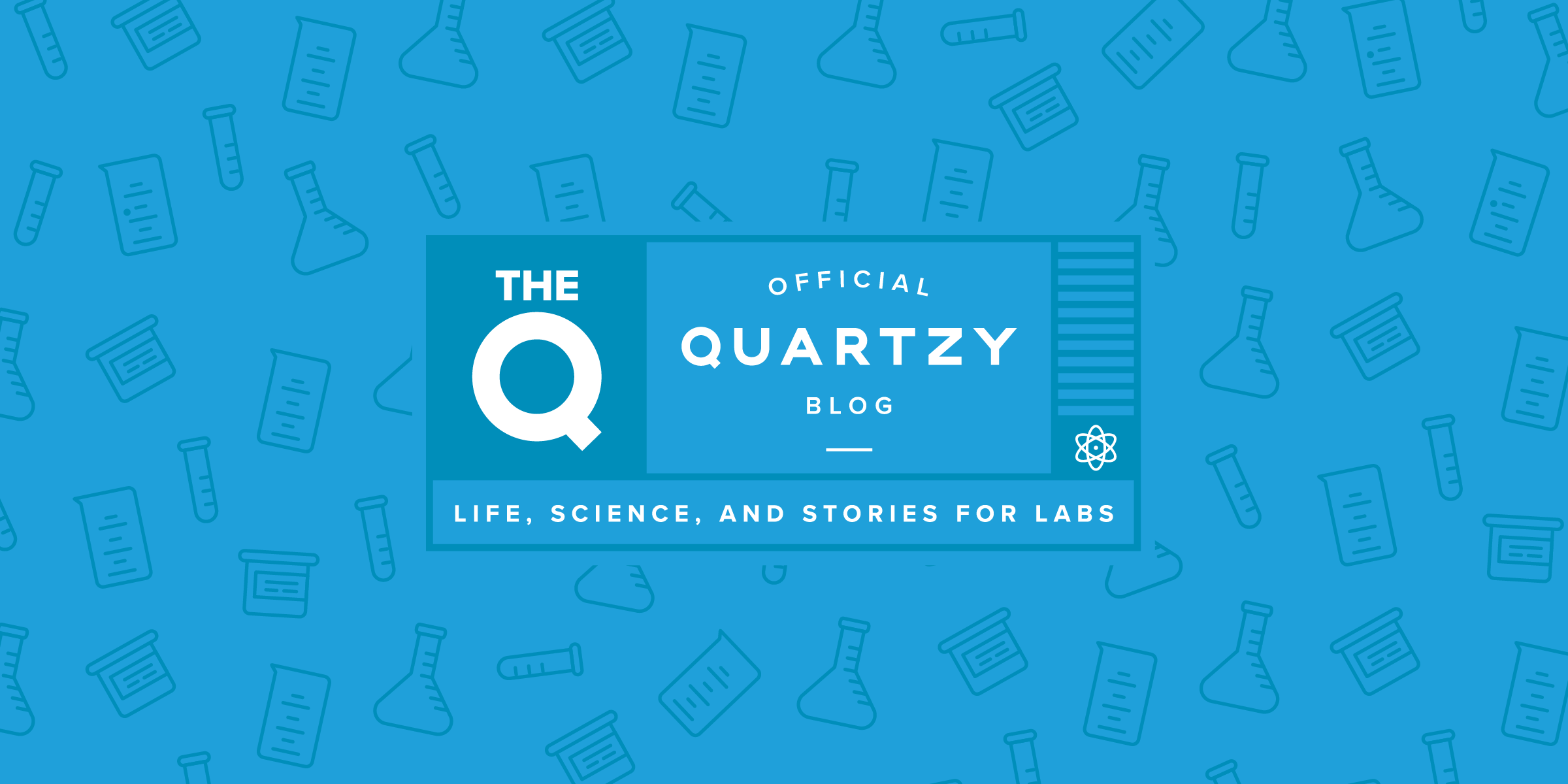 Quartzy Launches Extensive Online Product Catalog of Over 2 Million Lab Supplies from More than 600 Manufacturers