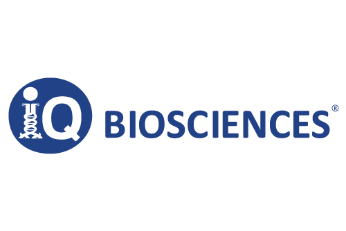 iQ Biosciences